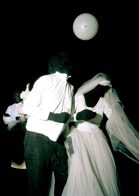 nightmarry_07.jpg