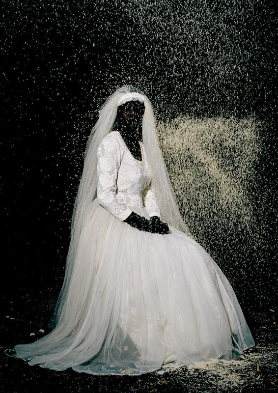 nightmarry_02.jpg