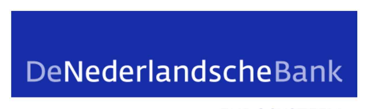 Groupshow: Aanwinsten 2018   Opening January 10 2019 from 16.00 tot 17.30 uur  @ de  Kunstruimte van De Nederlandsche Bank   Exhibition till February 21 februari 2019 on appointment