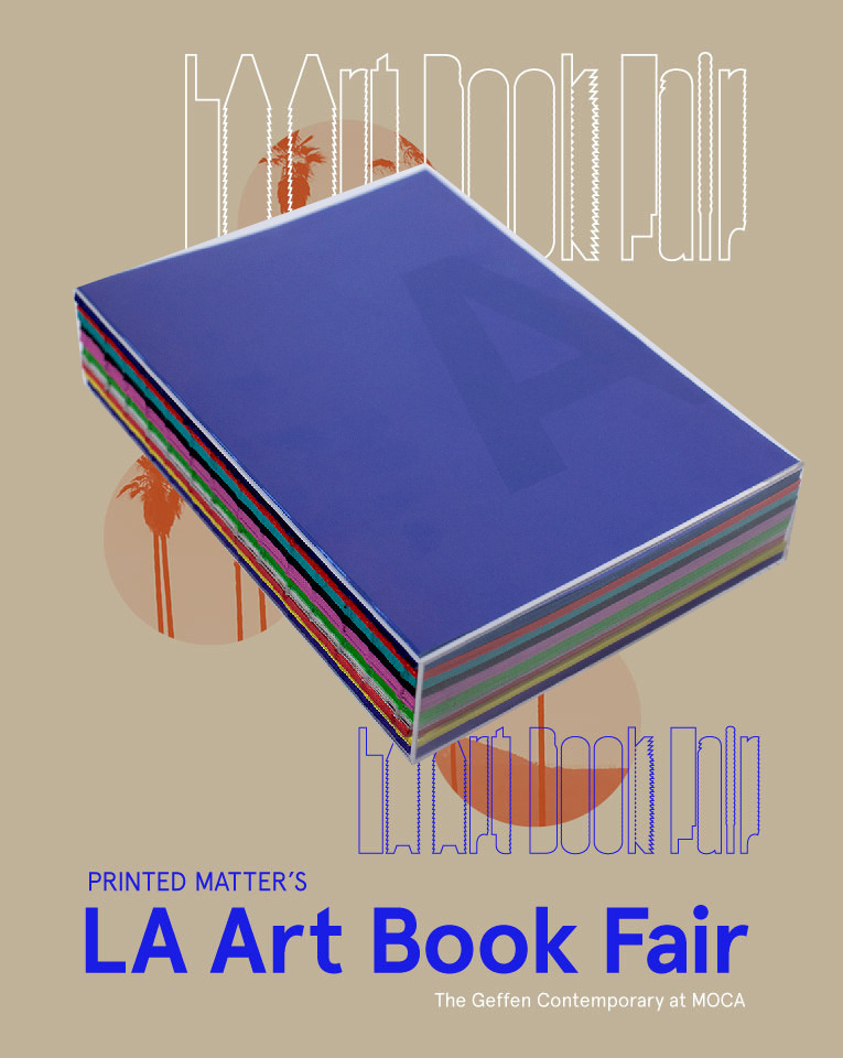 Super happy my <3 friend and amazing designer man  Christof Nuessli  will be at the  L.A. Art Book Fair  presenting his  Cpress Cpress  and as well the 2 books we collaborated on together: AUTOMAGIC and THE BUNGALOW  Stresspress.biz   Pass by Booth F31 when you're in LA! The opening is tonight!