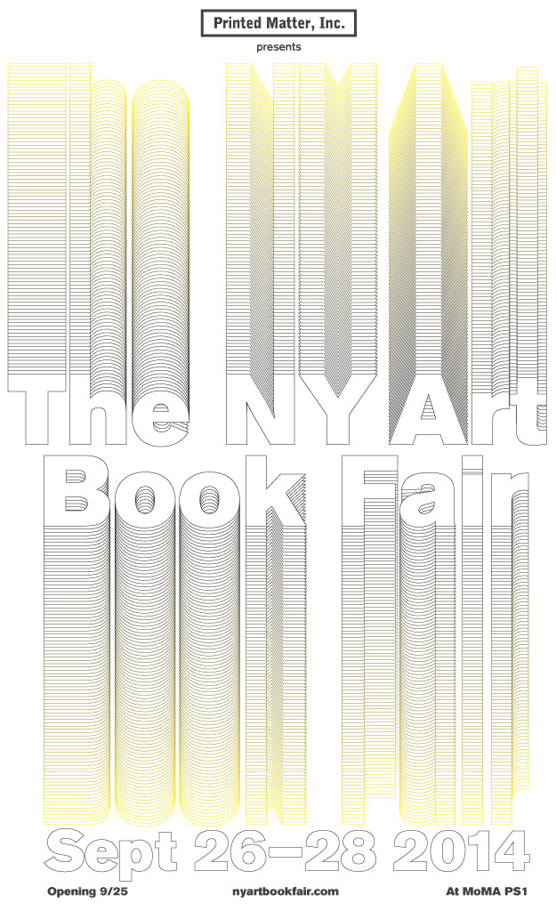today untill sunday the Ny ARTBOOK fair starts and I will launch my new book THE BUNGALOW published by  ONOMATOPEE    at 6 PM on friday we celebrate and launch this book at S212, second floor of PS1