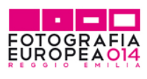 the book ' the black hole' by Jaap Scheeren and me is part of the festival  'fotografia europea 2014' i nReggio Emilia Italy, which takes place in May 2 till 4 2014