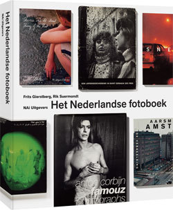 my artistbook  Playing Borders this contemporary state of mind                     takes place in the exhibibition  'Feest van het fotoboek ' at Het Nederlands Fotomuseum Rotterdam, from march 10th till may 20th 2012   as well as it is included in the new book:  Het Nederlandse Fotoboek