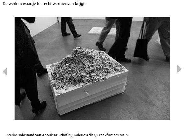 http://metropolism.com/reviews/sexy-editie-art-rotterdam-2011/