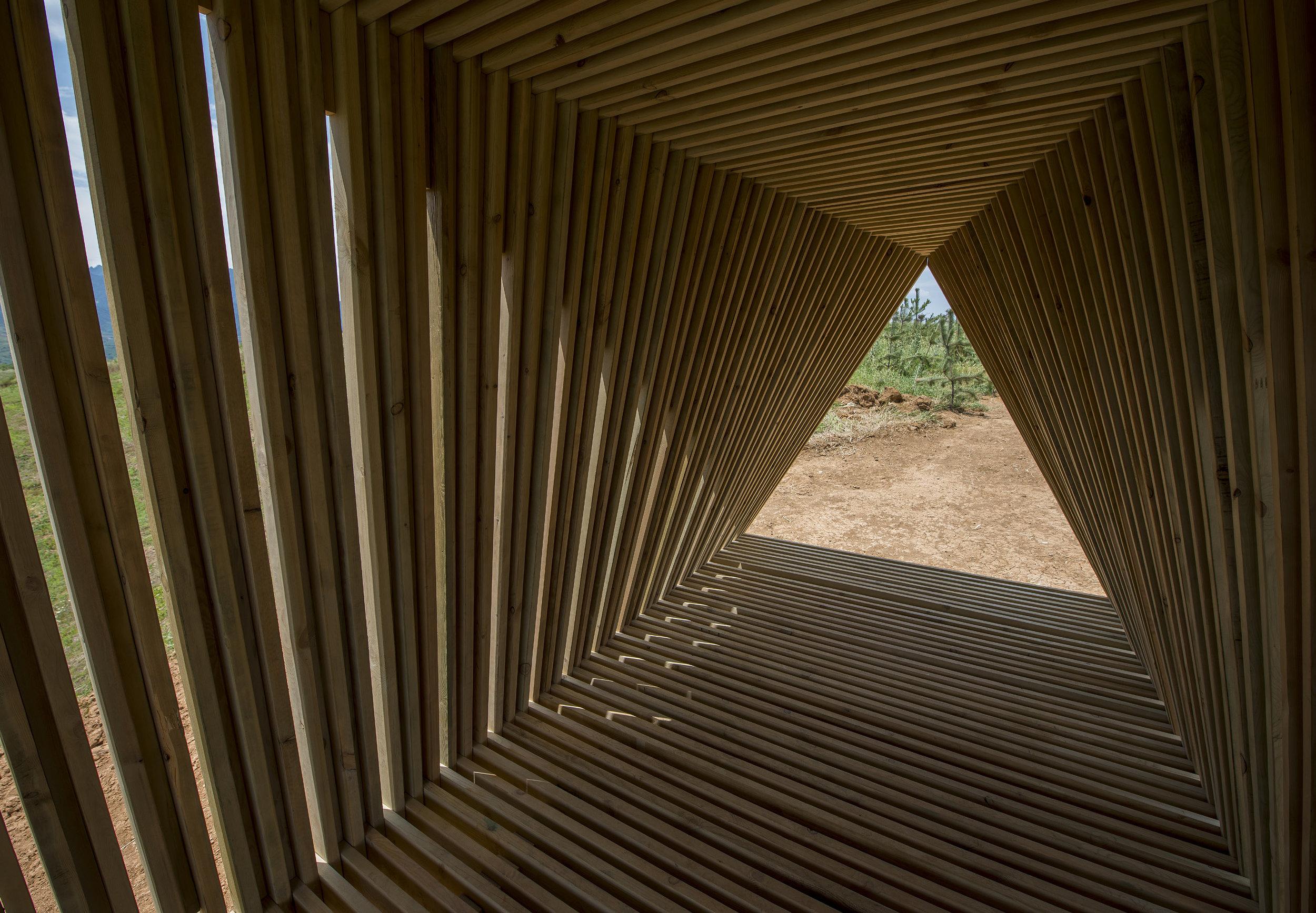 Geoffrey_von_Oeyen_Design_Napavilion_07.jpg