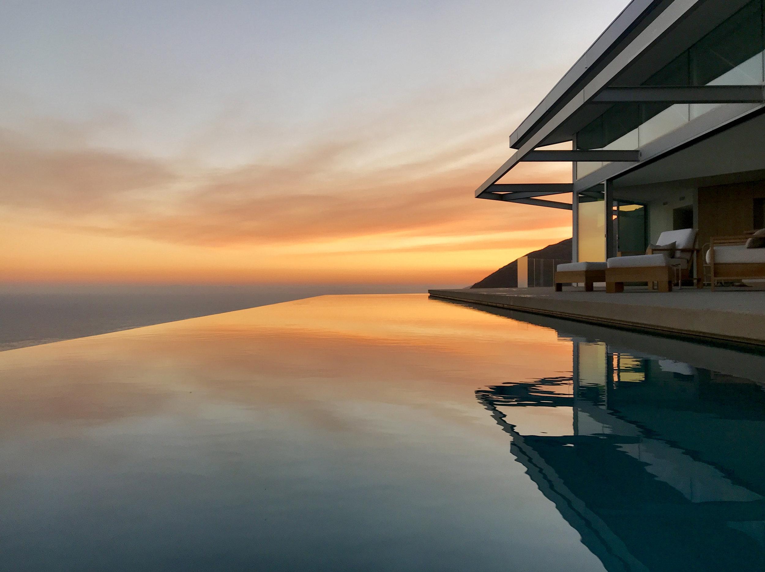 Horizon_House_GvOD_Cover_Image.jpg