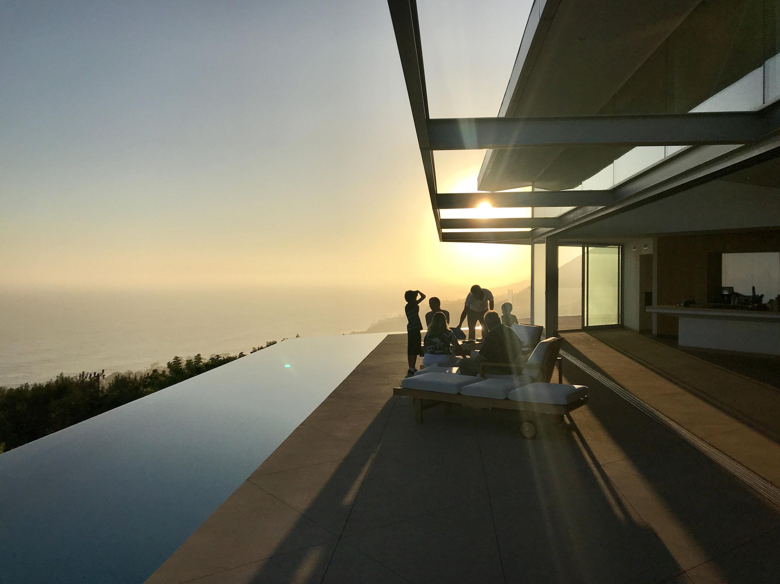 Horizon_House_GvOD_10.jpg