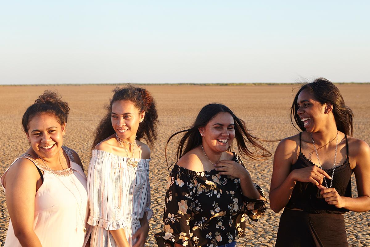 indigenous-youth-engagement-program-australia-1.jpg