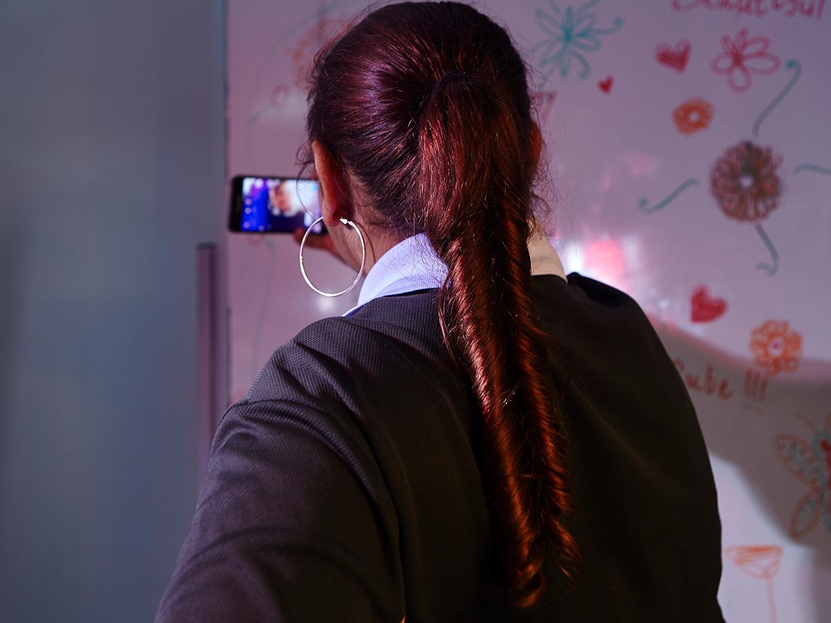 indigenous-youth-engagement-program-4.jpg