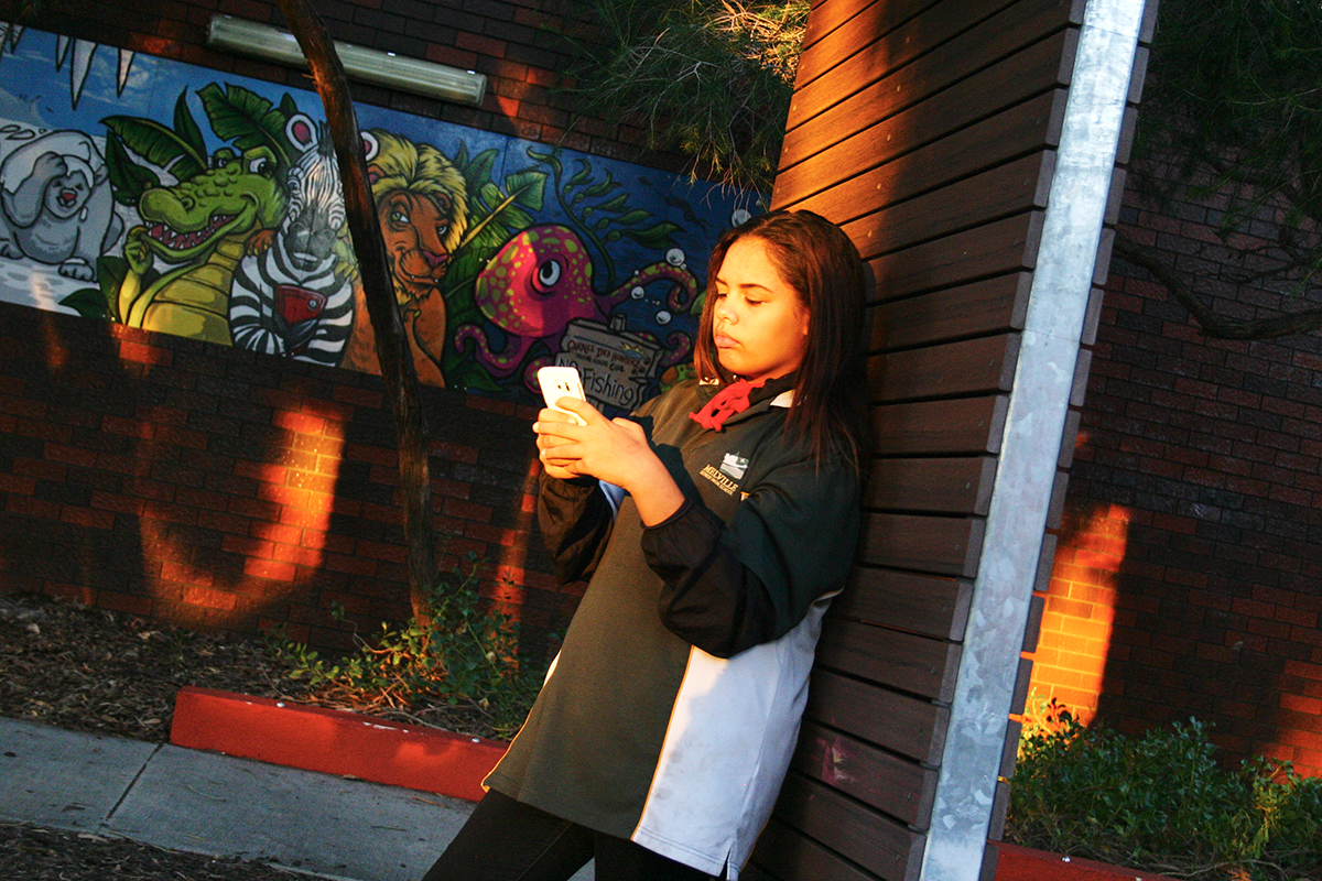 indigenous-youth-engagement-program-11.jpg