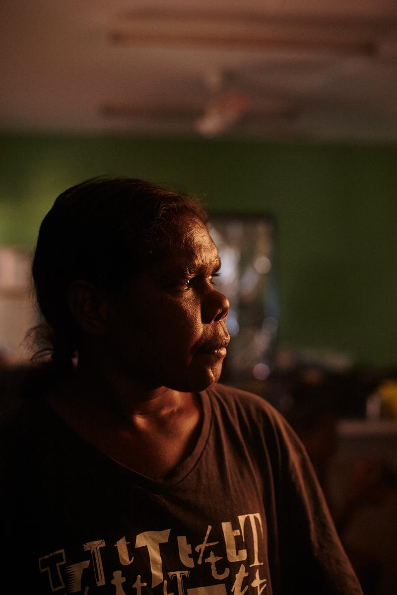 indigenous-photography-western-australia-6.jpg