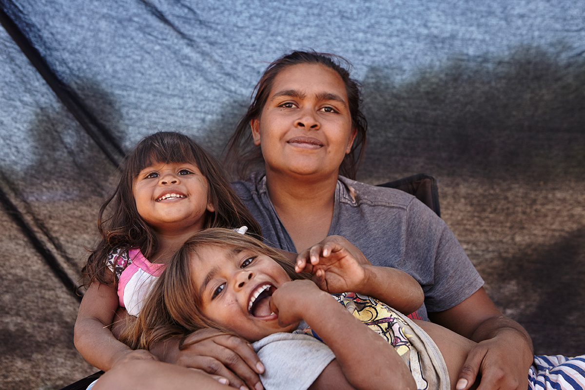 indigenous-photography-western-australia-13.jpg