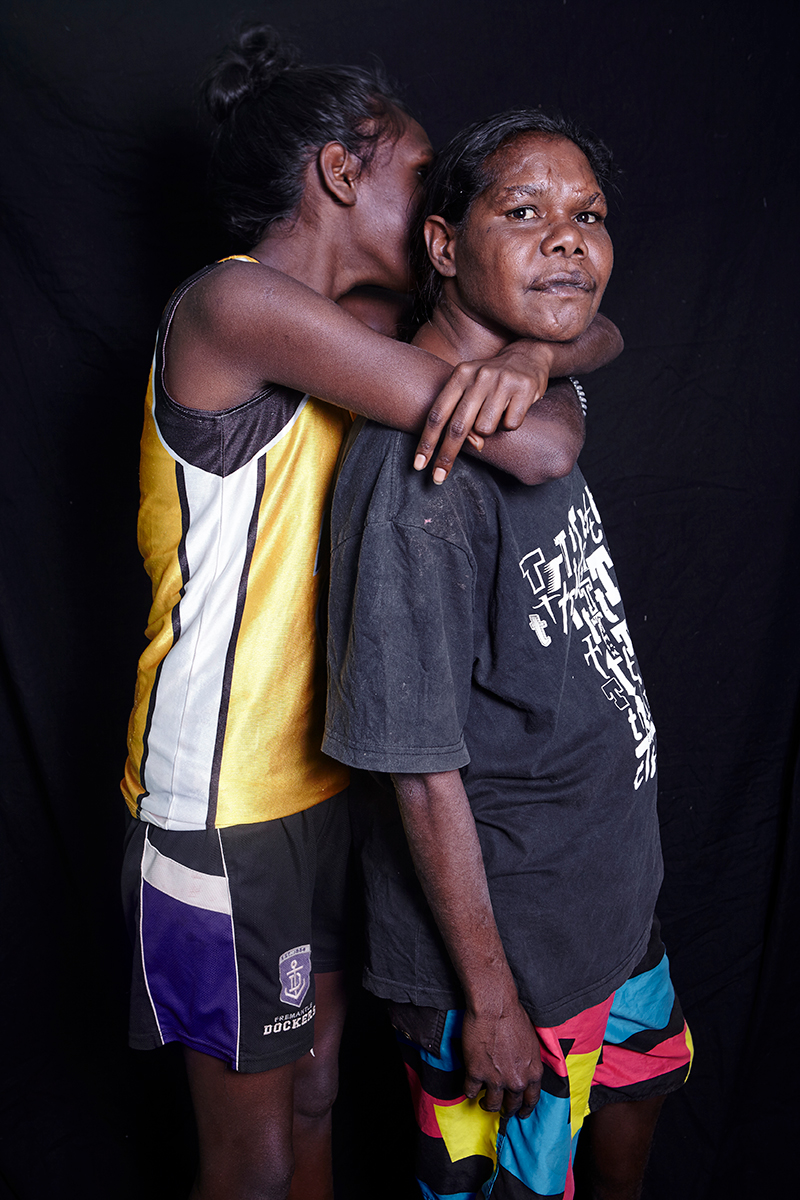indigenous-photography-western-australia-14.jpg