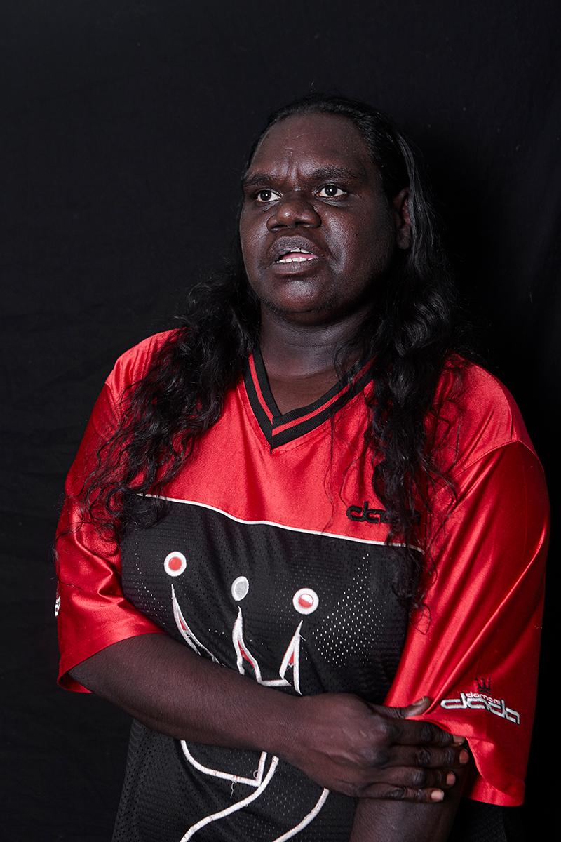 indigenous-photography-western-australia-15.jpg