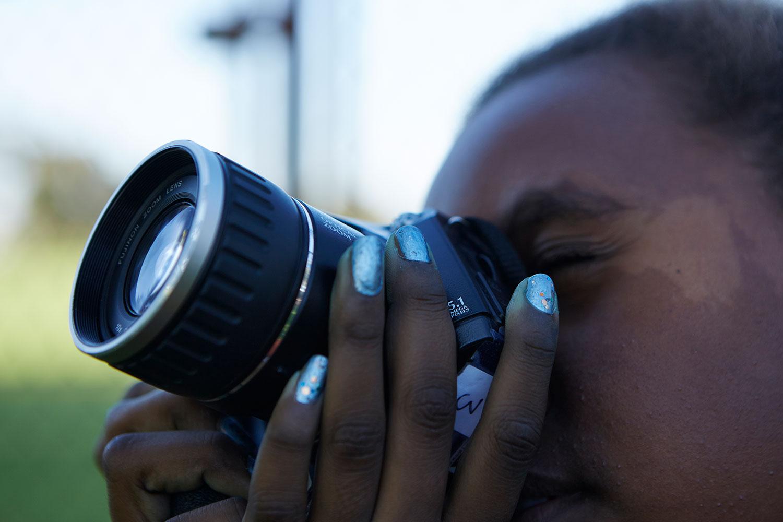 photography-workshops-perth-1.jpg
