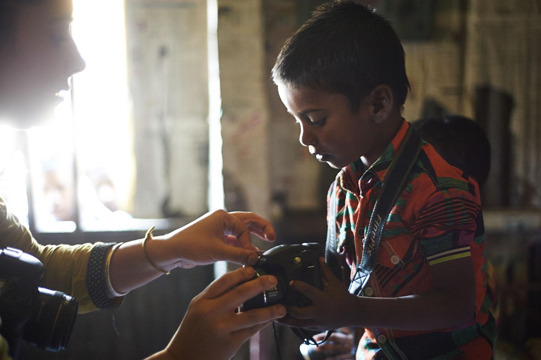 photography-workshops-bangladesh-4.jpg