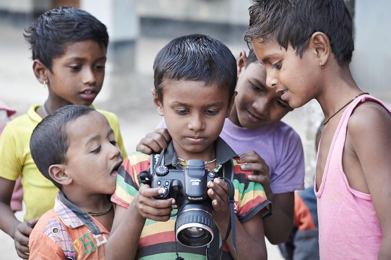 kids-photography-bangladesh-1.jpg