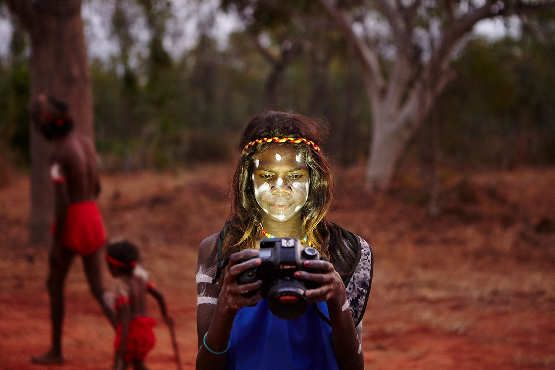 aboriginal-kids-photography-workshop-mowanjum-1.jpg
