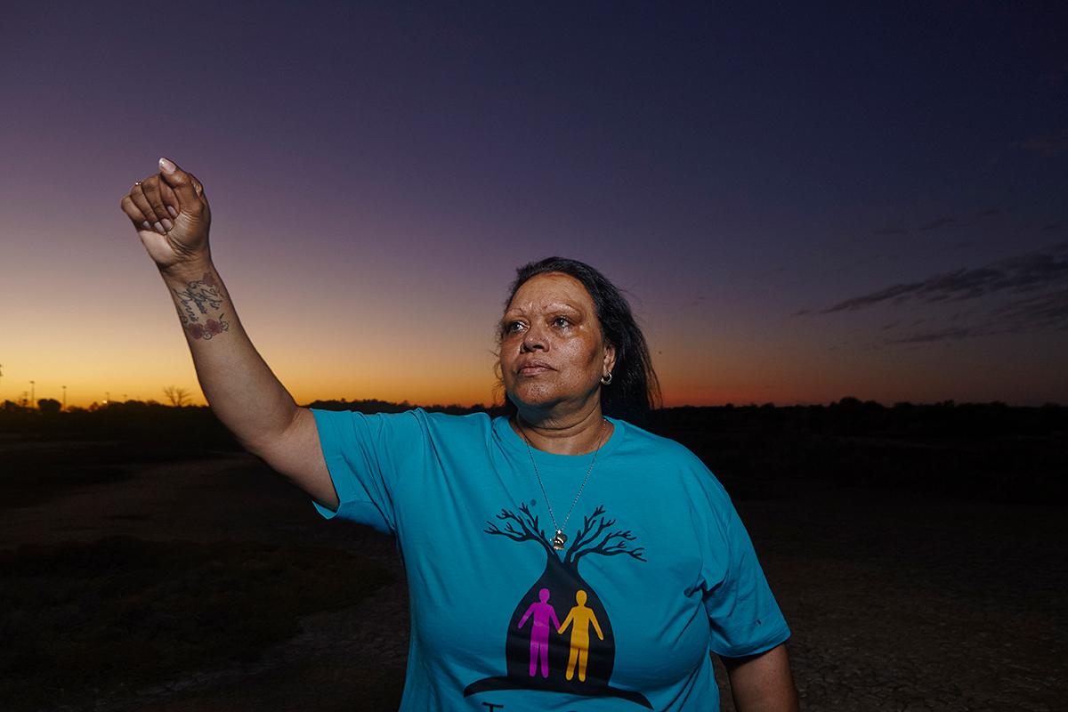 indigenous-photography-western-australia-1.jpg