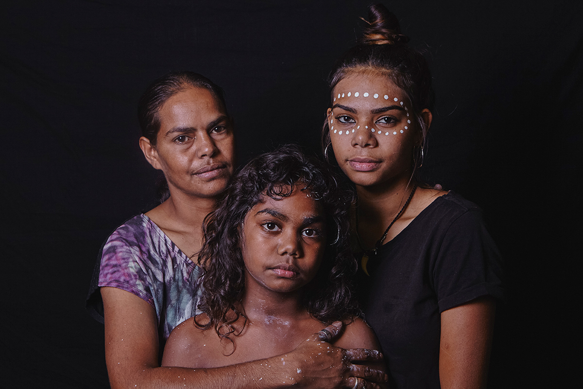indigenous-photography-western-australia.jpg