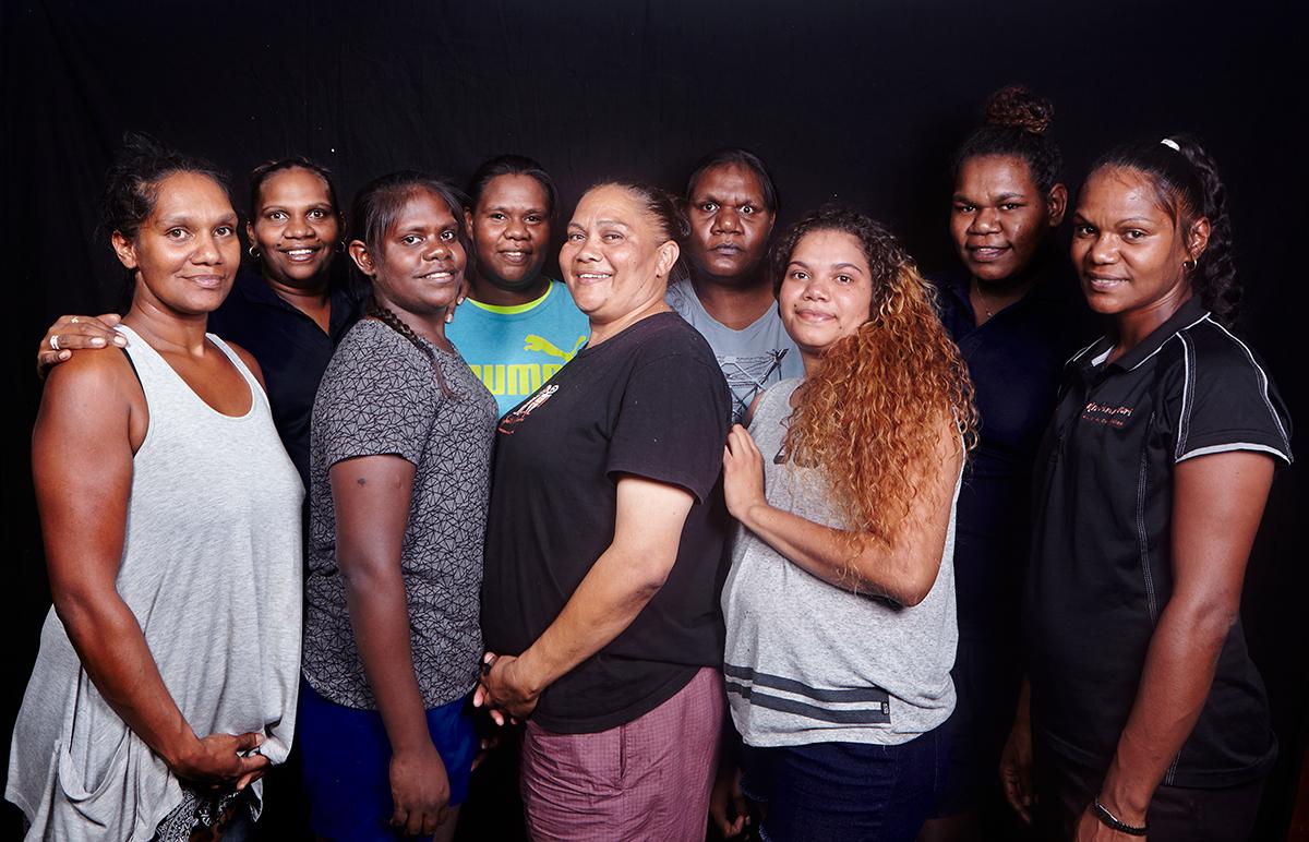 indigenous-photography-western-australia-12.jpg