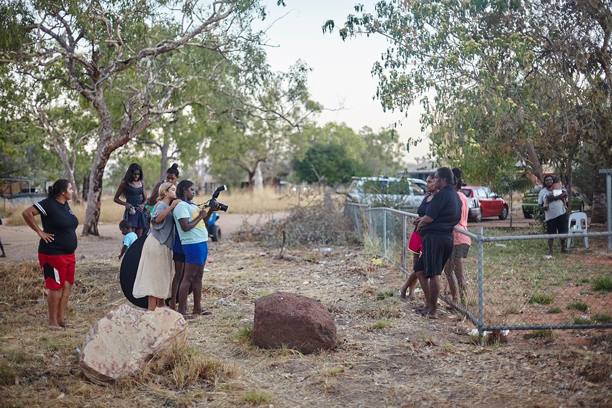 indigenous-photography-western-australia-4.jpg