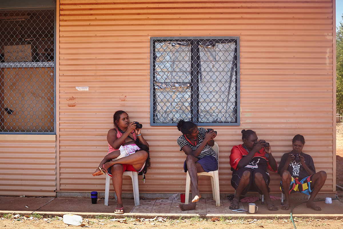 indigenous-photography-western-australia-1 copy.jpg