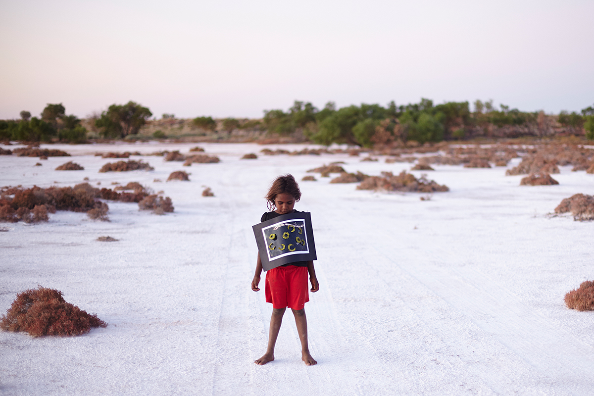 indigenous-youth-engagement-program-8.jpg