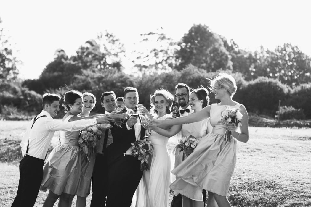 SJ Barr-Real Wedding-Dean Raphael-Melbourne Wedding Photographer