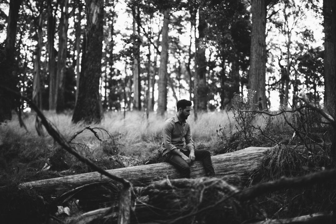 John Flanagan-Dean Raphael-Melbourne Photographer-9.jpg