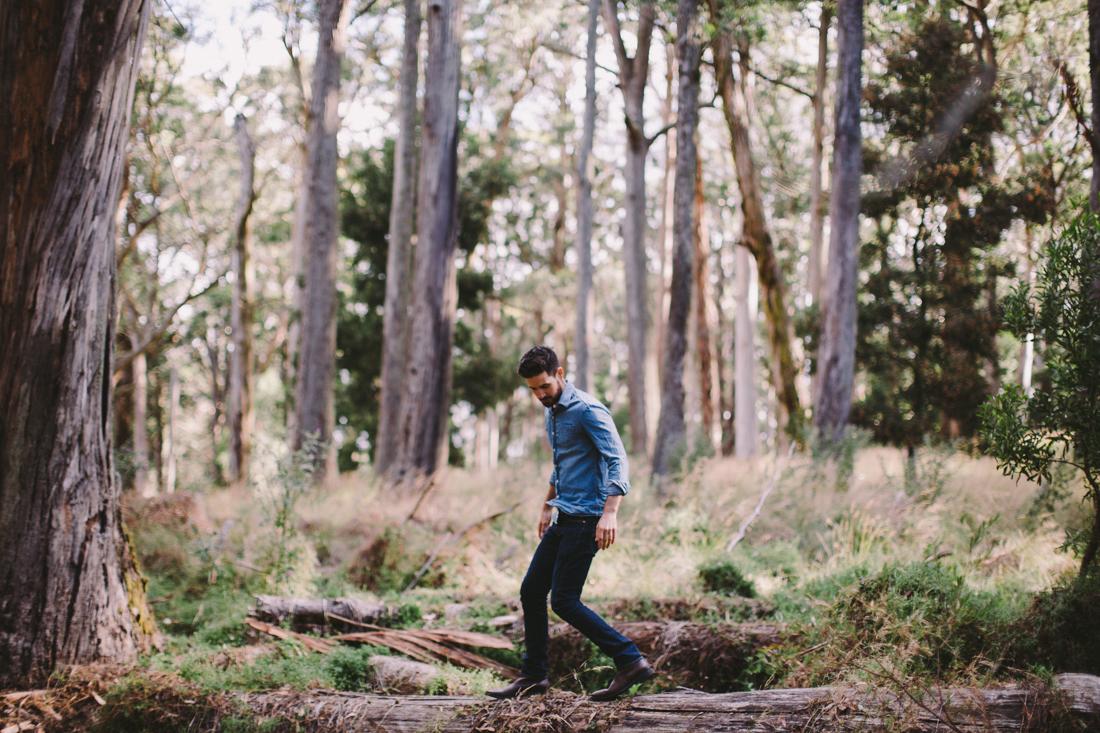 John Flanagan-Dean Raphael-Melbourne Photographer-10.jpg