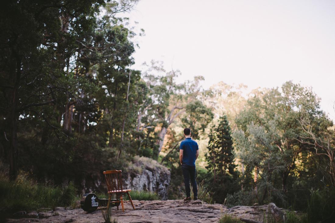 John Flanagan-Dean Raphael-Melbourne Photographer-21.jpg