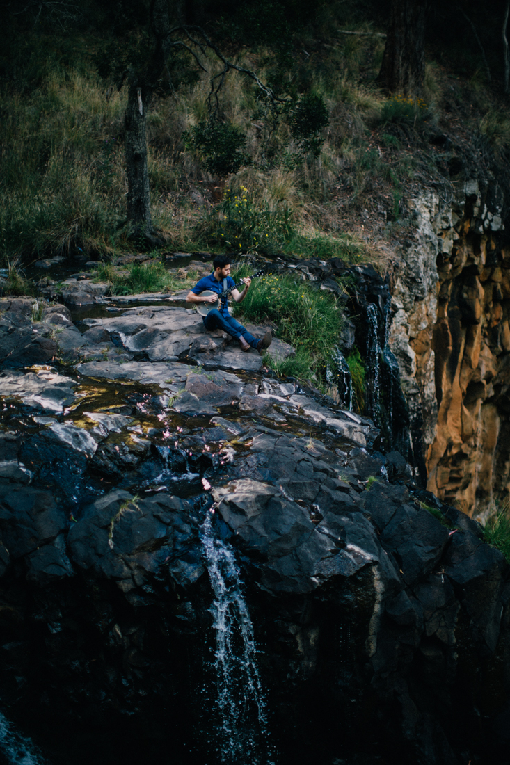 John Flanagan-Dean Raphael-Melbourne Photographer-31.jpg