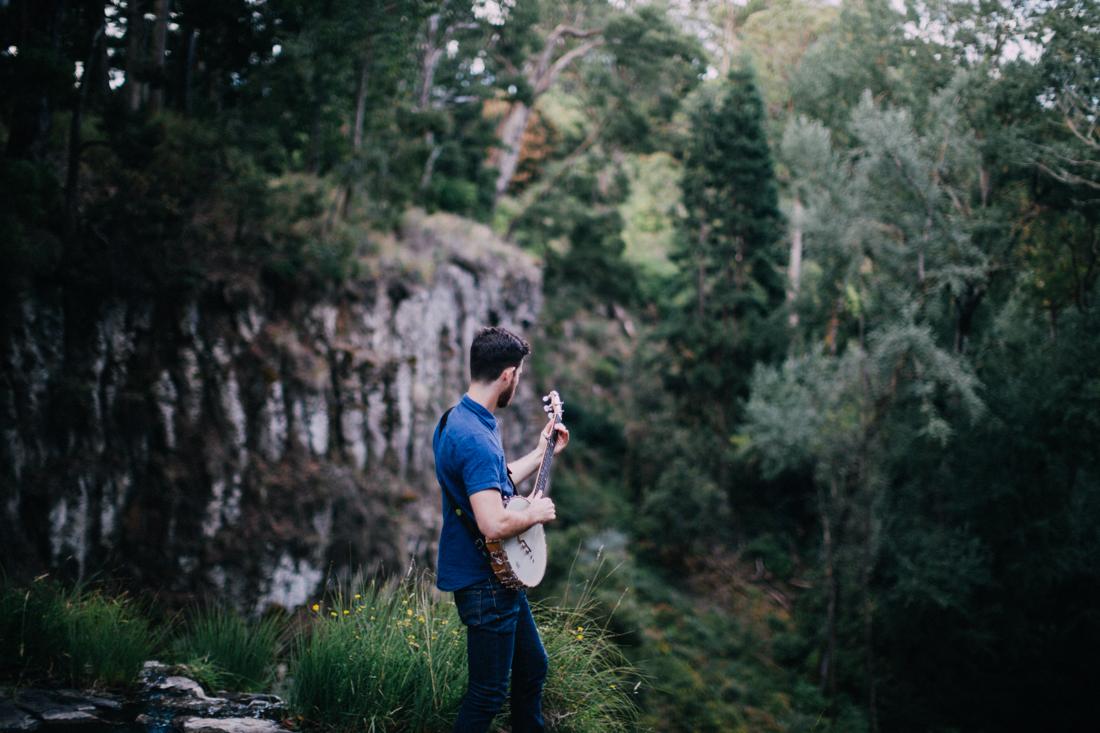 John Flanagan-Dean Raphael-Melbourne Photographer-35.jpg