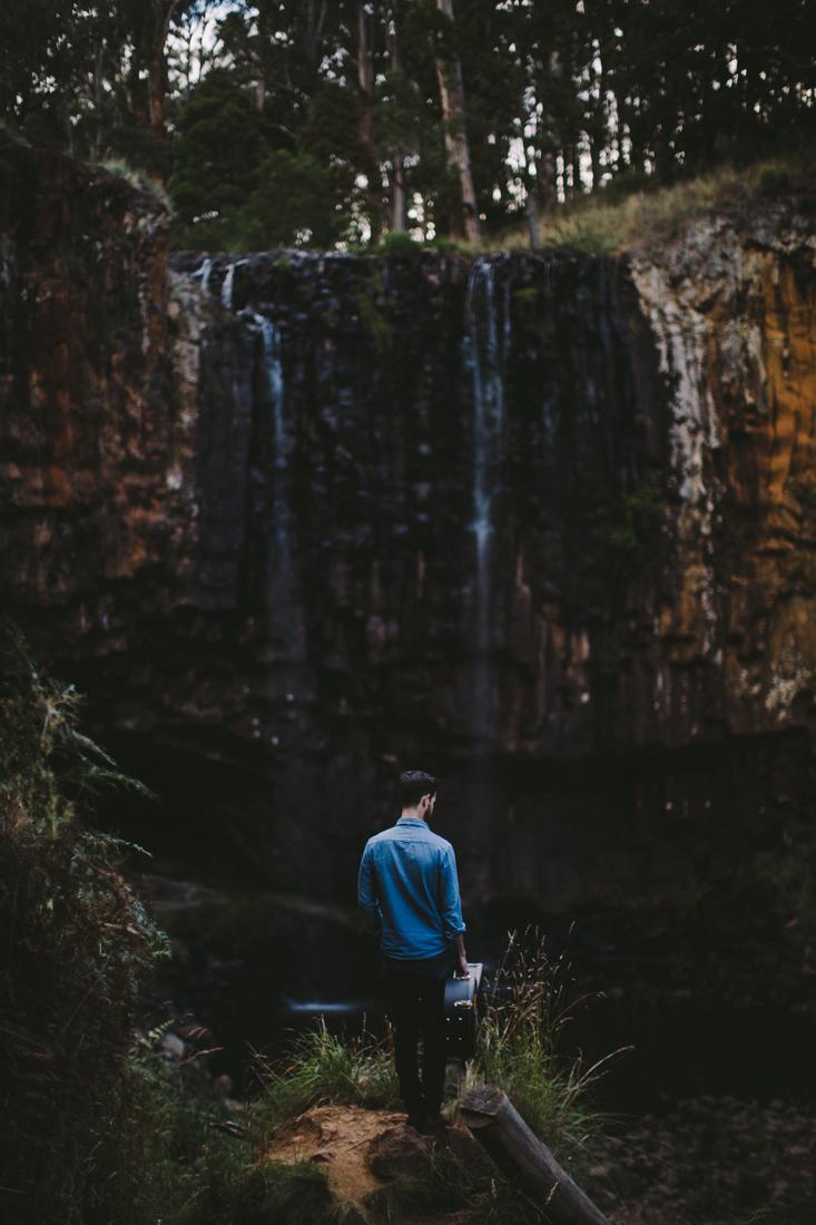 John Flanagan-Dean Raphael-Melbourne Photographer-54.jpg