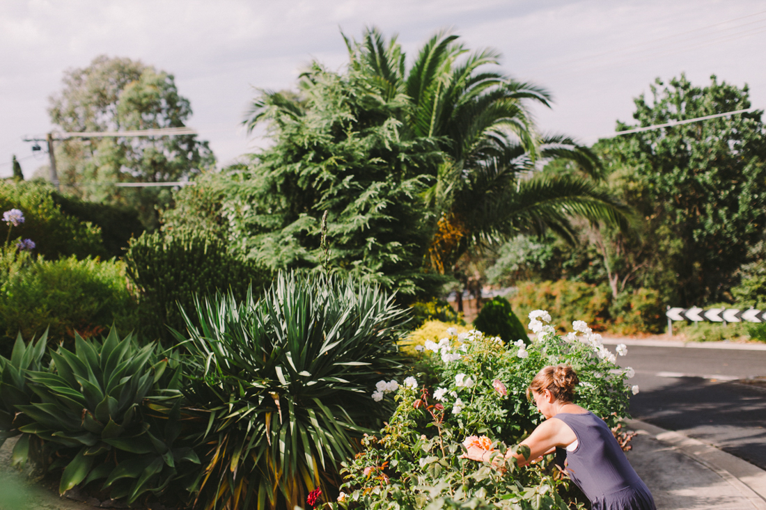 Pinar Evan-Dean Raphael-Melbourne Wedding Photographer-1.jpg