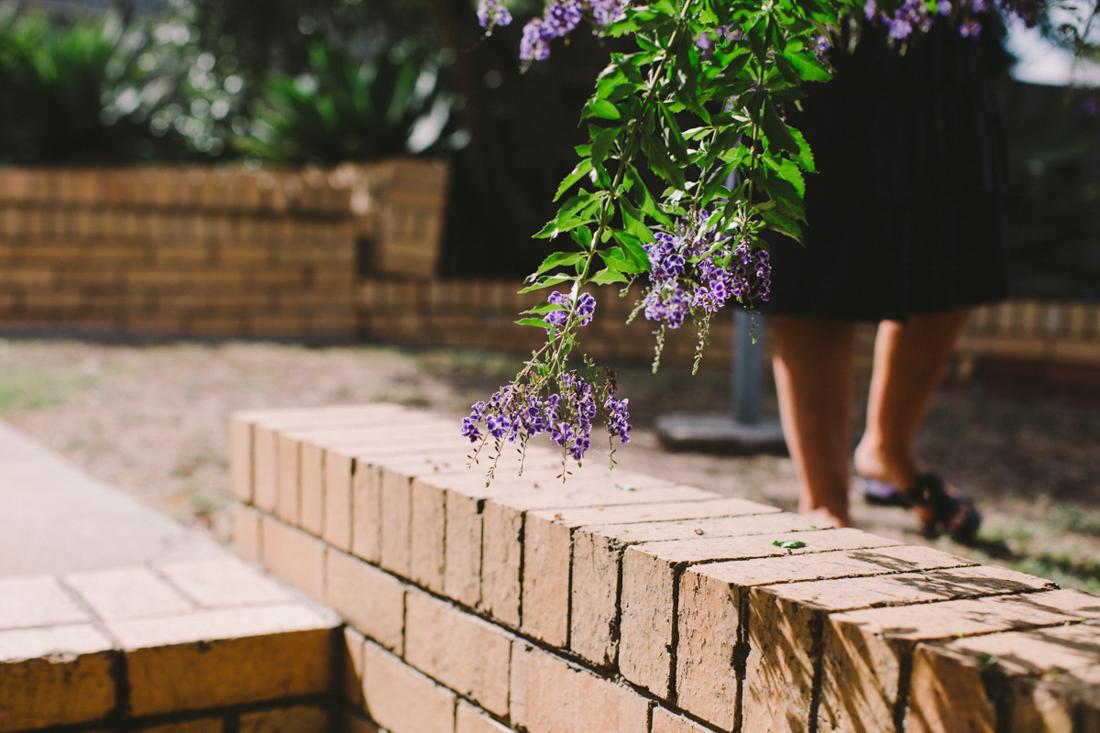 Pinar Evan-Dean Raphael-Melbourne Wedding Photographer-6.jpg