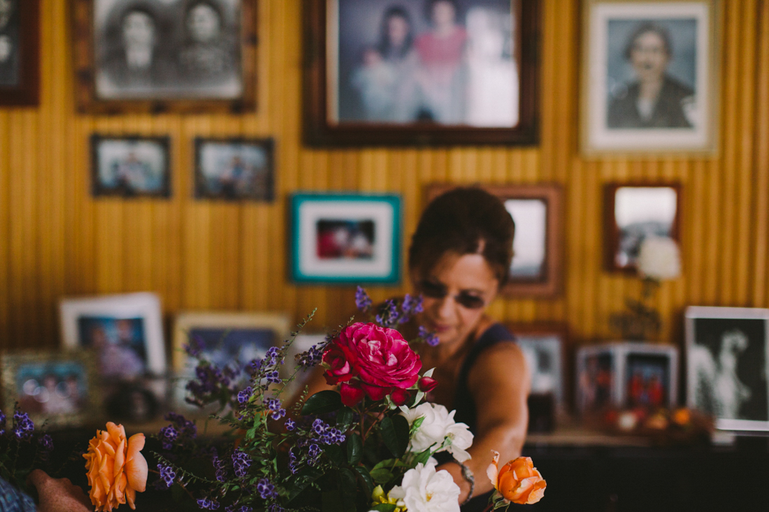 Pinar Evan-Dean Raphael-Melbourne Wedding Photographer-8.jpg