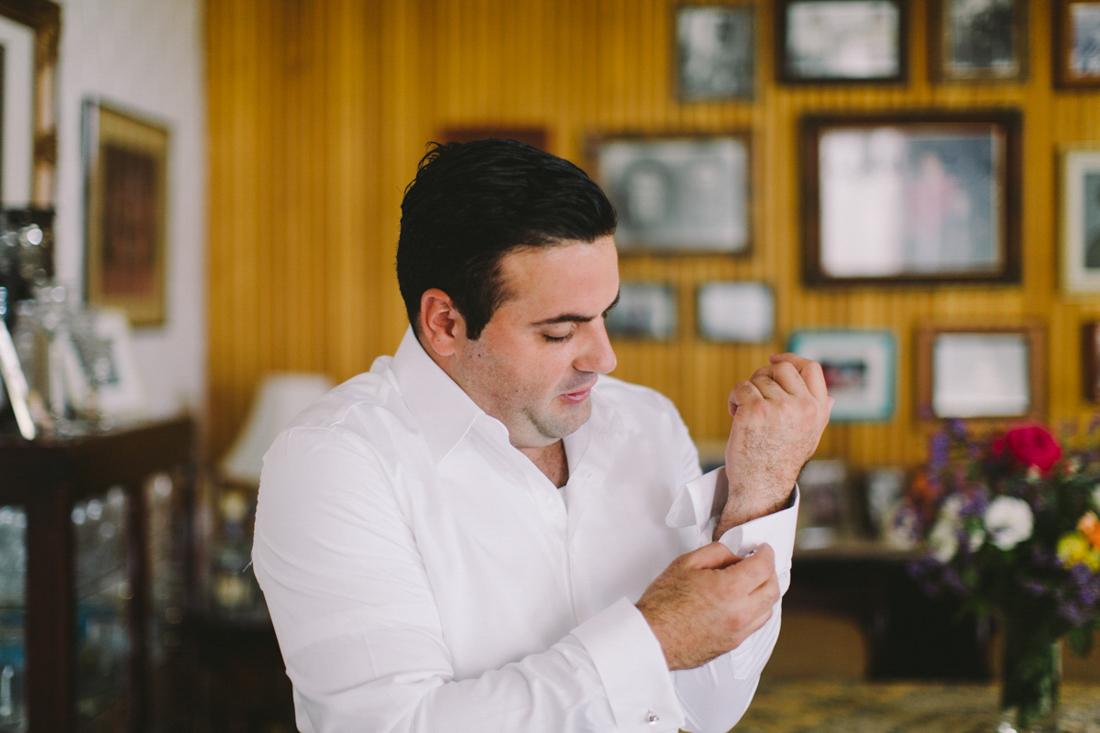 Pinar Evan-Dean Raphael-Melbourne Wedding Photographer-15.jpg
