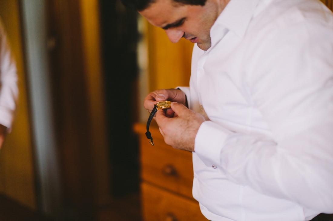 Pinar Evan-Dean Raphael-Melbourne Wedding Photographer-17.jpg