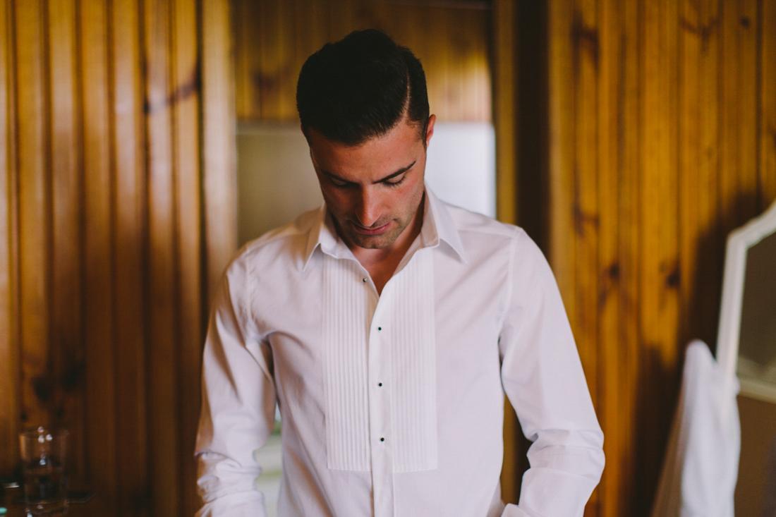 Pinar Evan-Dean Raphael-Melbourne Wedding Photographer-18.jpg