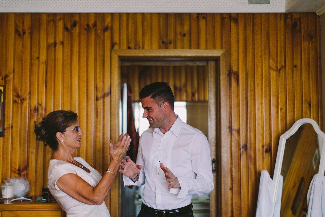 Pinar Evan-Dean Raphael-Melbourne Wedding Photographer-19.jpg