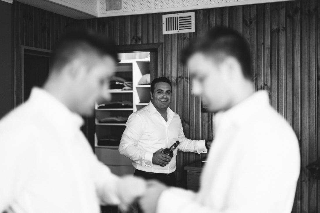 Pinar Evan-Dean Raphael-Melbourne Wedding Photographer-21.jpg