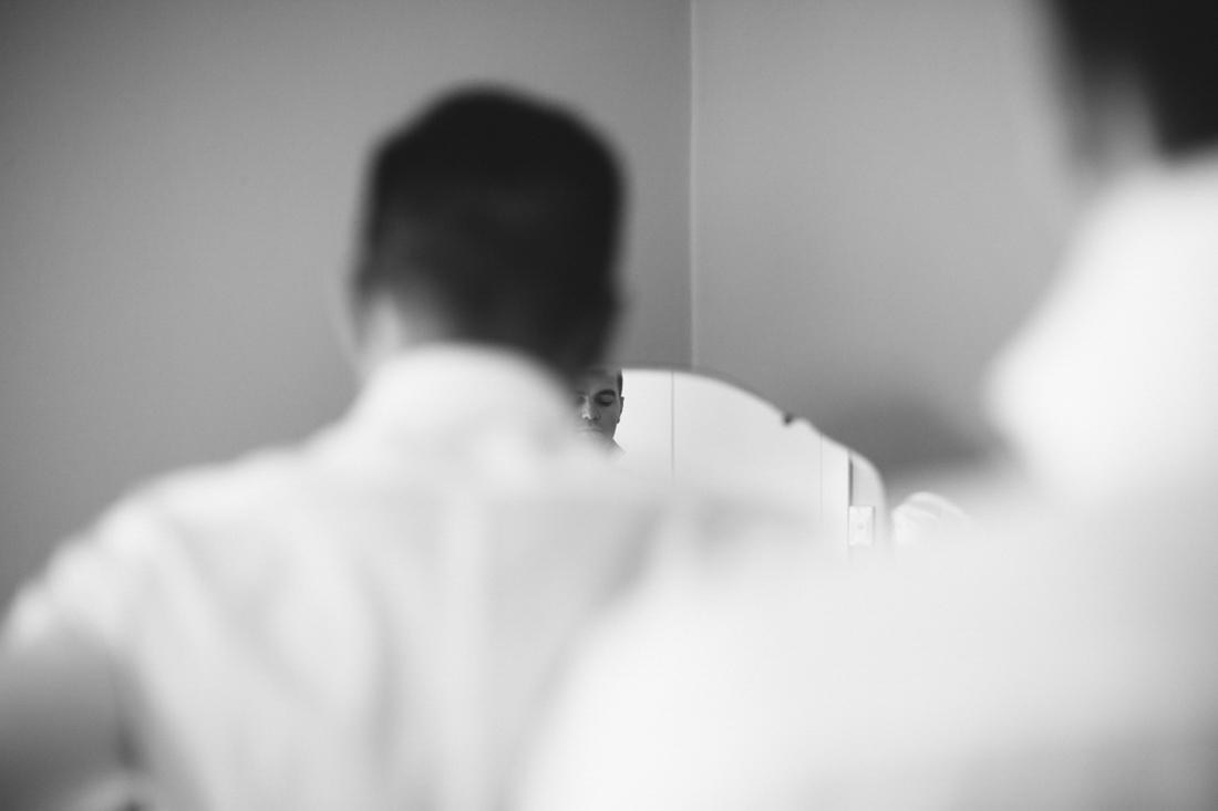 Pinar Evan-Dean Raphael-Melbourne Wedding Photographer-26.jpg