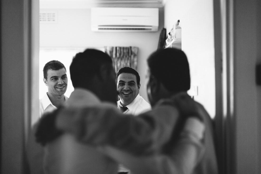 Pinar Evan-Dean Raphael-Melbourne Wedding Photographer-25.jpg