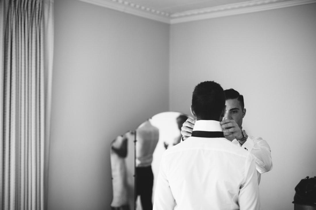 Pinar Evan-Dean Raphael-Melbourne Wedding Photographer-27.jpg