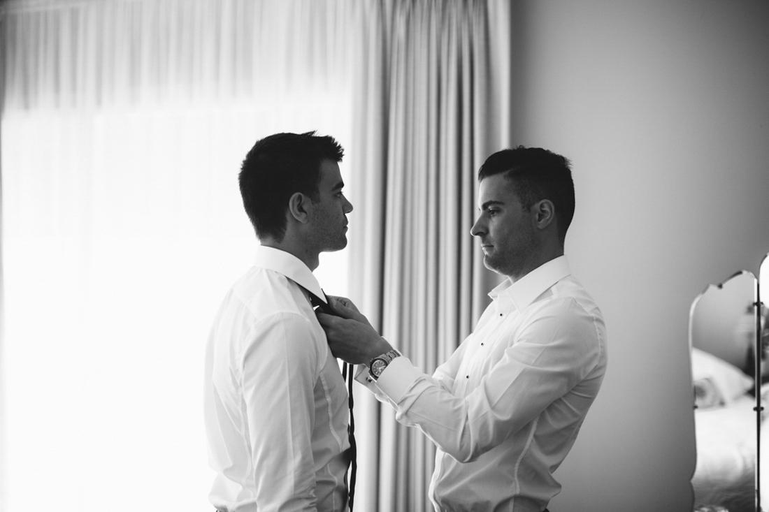 Pinar Evan-Dean Raphael-Melbourne Wedding Photographer-29.jpg