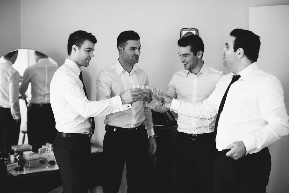 Pinar Evan-Dean Raphael-Melbourne Wedding Photographer-31.jpg