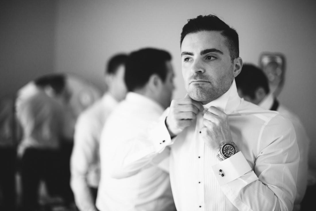 Pinar Evan-Dean Raphael-Melbourne Wedding Photographer-32.jpg