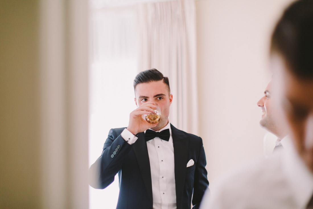 Pinar Evan-Dean Raphael-Melbourne Wedding Photographer-37.jpg